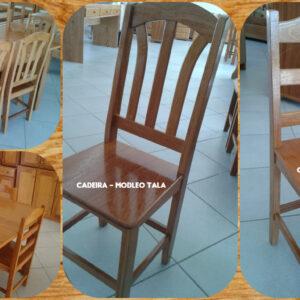 Cadeiras para catálogo móveis