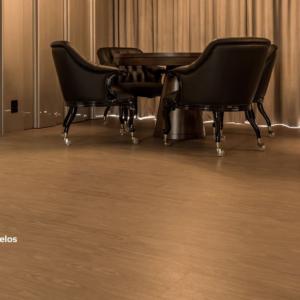piso-vinilico-Arquitech